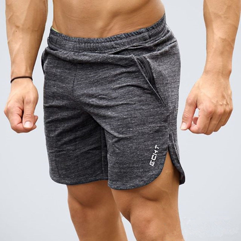 Men's Shorts for Sport